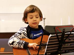leerlingenconcerten www gitaarvanhout nl