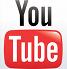 youtube gitaarvanhout nl