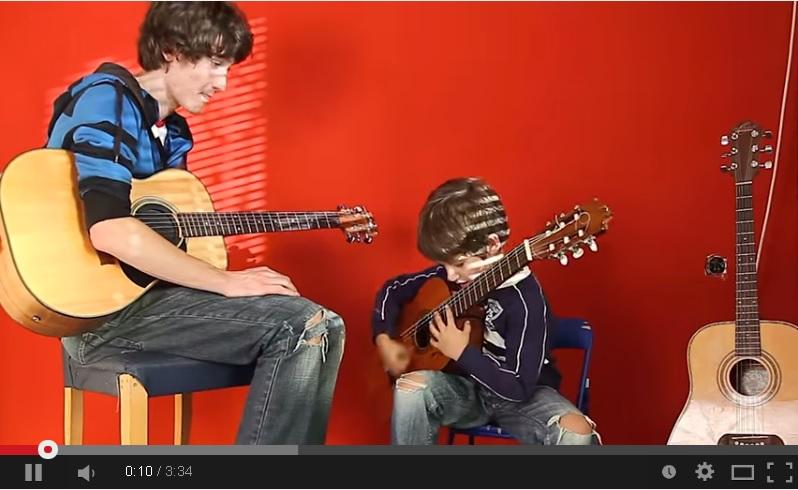 frano www gitaarvanhout nl